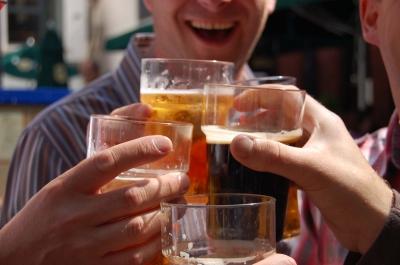 toast, by Nicholas Tarling/ www.freedigitalphotos.net