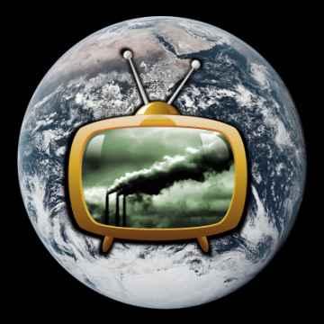 zanieczyszczenie powietrza, By Idea go, www.freedigitalphotos.net