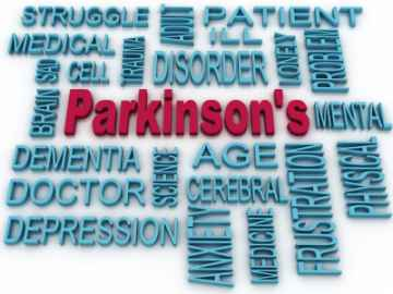 Parkinson, by David Castillo Dominici/www.freedigitalphotos.net