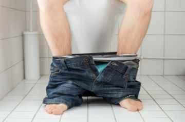 toaleta mężczyzna, by papaija2008/ www.freedigitalphotos.net