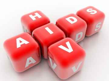 aids-hiv, jscreationzs / www.freedigitalphotos.net