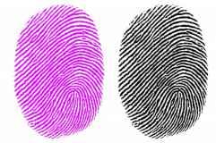 """Thumb Impression"" by digitalart / www.freedigitalphotos.net"