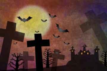 halloween freedigitalphotos.net