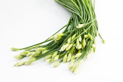 chives, by Stoonn/ www.freedigitalphotos.net
