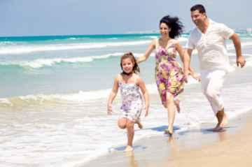 rodzina biega,  imagerymajestic / www.freedigitalphotos.net