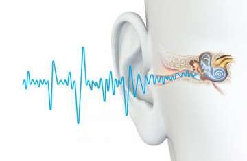 Aparaty słuchowe - zdjęcie partnera