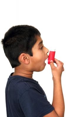 astma, Arvind Balaraman / www.freedigitalphotos.net