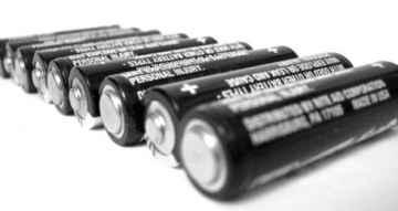 bateria-akumulator-490.jpeg