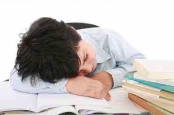 freedigitalphotos.net chłopiec śpi