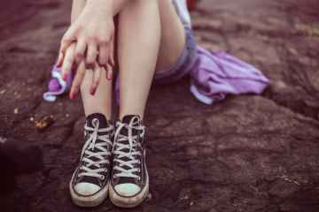 nastolatka, www.pexels.com