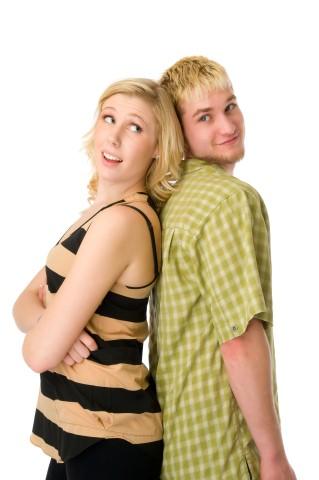 couple freerangestock.com