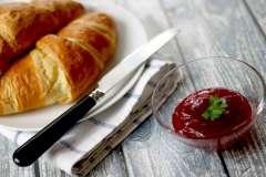 Croissants - zdjęcie partnera
