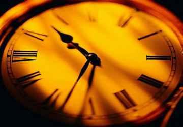 czas.jpg