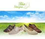 główne_biostopa-wygodne-obuwie-zdrowotne.png