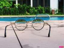 Okulary - zdjęcie partnera
