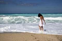 Morze - zdjęcie partnera