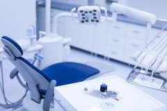 Gabinet medyczny - zdjęcie partnera