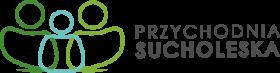 Logo przychodnia sucholeska