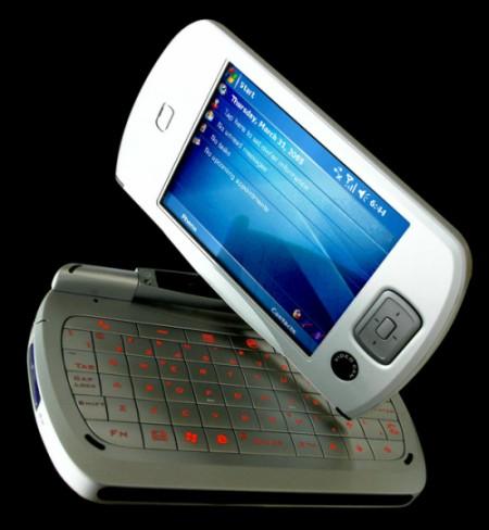 mda-iv-(htc-universal)-pierwszy-palmtop-z-systemem-windows-mobile-2005-858.jpg