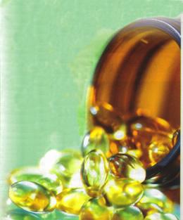 omega3_kapsulki_s.jpg
