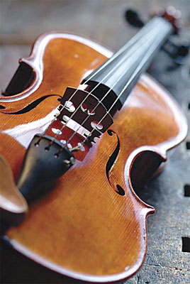 skrzypce3.jpg