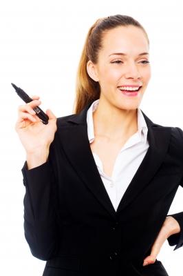 mówiąca kobieta, by Ambro/ www.freedigitalphotos.net