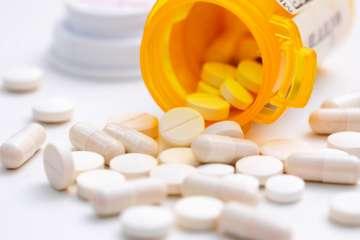 Tabletki -zdjęcie partnera