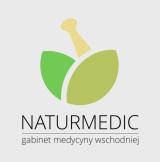 logo naturmedic.png