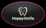 Happysmile w Gdańsku to nowoczesny gabinet stomatologiczny, w którym leczenie uzębienia staje się czystą przyjemnością. Specjalistyczna kadra, nieustannie poszerzająca swoją wiedzę, w połączeniu z przyjazną atmosferą tworzą gabinet, do którego większa czę