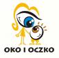 Ortoptyka - OkoMedicum Dorota Terwińska