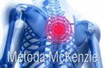 Leczenie bólów kręgosłupa