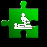 Masaż i rehabilitacja u Pacjenta w domu Trójmiasto.